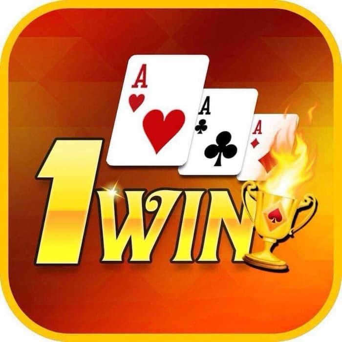 1win – Đưa bạn đến với những game chơi hot nhất