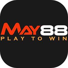 May88 | Đánh giá nhà cái May88 | Link vào nhà cái May88 uy tín