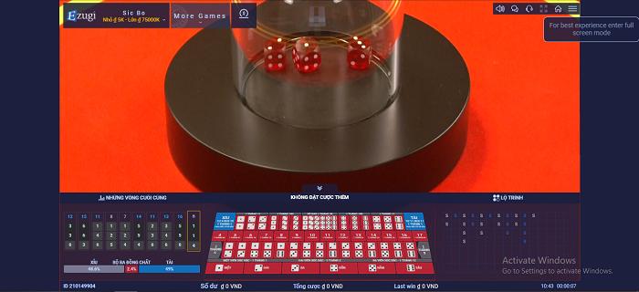 Tham gia ngay Lucky88 để trải nghiệm sân chơi cá cược thể thao trực tuyến tốt nhất
