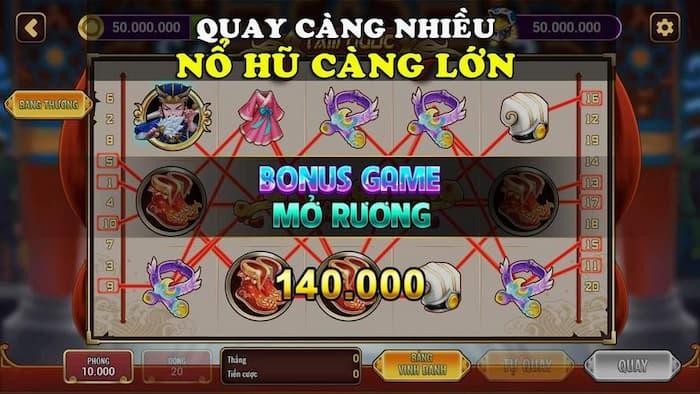 Banh club- game bài hàng đầu hiện nay mà bạn không thể bỏ qua