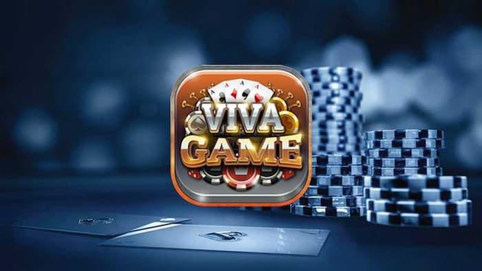 Viva game là cổng game được nhiều người biết đến với sự uy tín và an toàn cao