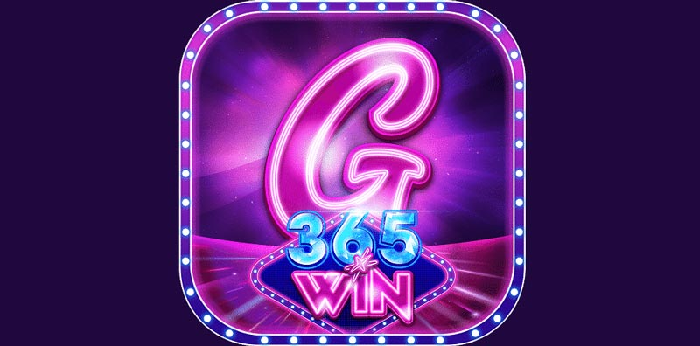 Cổng game G365