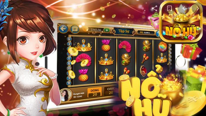 Đây là cổng game được yêu thích nhất Việt Nam
