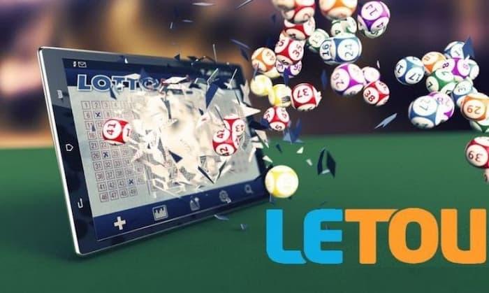 Letou - Nhà cái uy tín số 1 tại Thị trường Việt Nam