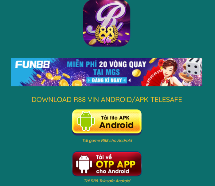 Link tải cho Hệ điều hành Android an toàn và nhanh chóng