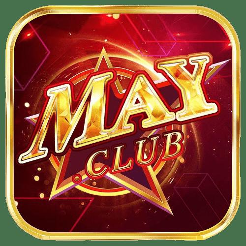 Mayclub |  Link tải Mayclub mới nhất| Game bài nổ hũ may mắn nhất