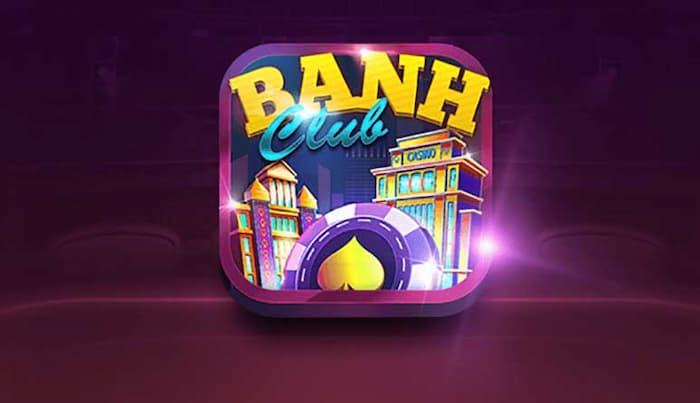 Những lý do nên tham gia vào Banh Club