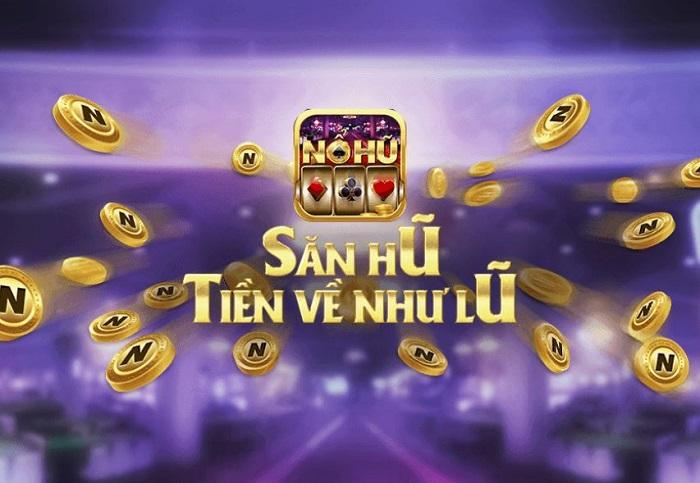 Nohu88 sự lựa chọn hoàn hảo cho các dân chơi