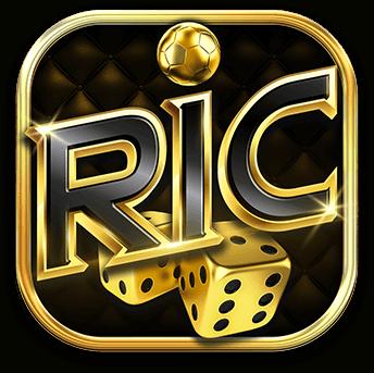 Ricwin |  Link tải Ricwin mới nhất | cổng game bài nỗ hủ bảo mật tốt nhất