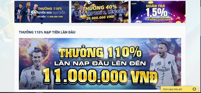 Nhà cái Sky8, nhà cái uy tín đổi thưởng xuất sắc hàng đầu tại Việt Nam