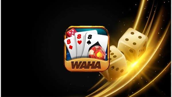 Cổng game uy tín bậc nhất hiện nay cho người chơi đam mê game đổi thưởng