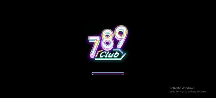 Game bài đỉnh cao - sân chơi đổi thưởng uy tín 789 club