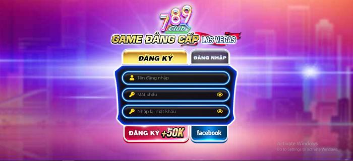 789 Club | Đánh giá game bài 789 Club | Link tải 789 Club mới nhất