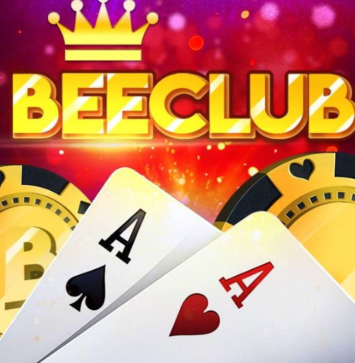 BeeWin Club là một cổng game đáng để chơi