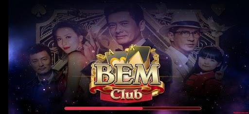 Bem Club - cổng game nổ hũ trả thưởng với đồ hoạ bao chất