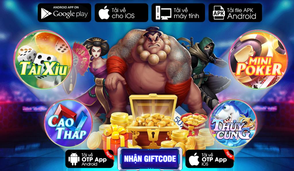 Bigwin99 - cổng game đa dạng hấp dẫn