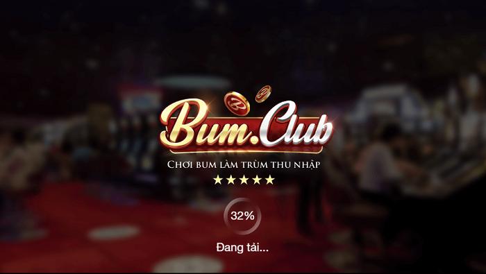 Bum88 cũng chính là Bum Club