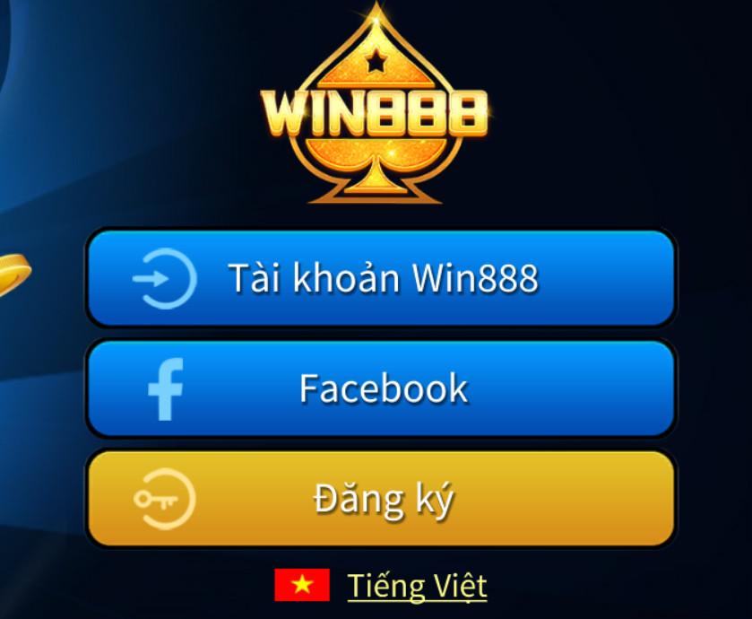 Win888 – Sân chơi game slot đổi thẻ nhiều ưu đãi hấp dẫn