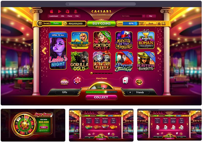 Cải thiện thu nhập với game slot và nổ hũ trên Zowin