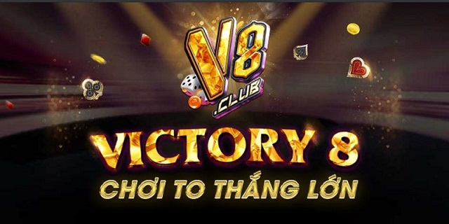 """V8 Club lừa đảo hay không? Sự thật hay trò """"ném đá dấu tay"""" từ đối thủ?"""