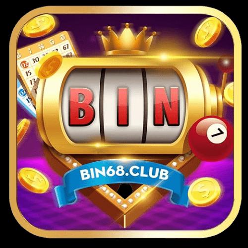 Cổng game Bin68 có lừa đảo hay không?