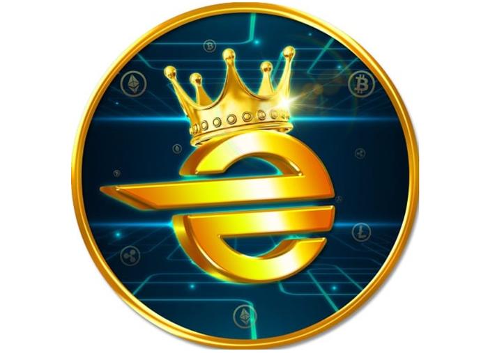 Eclub - sự lựa chọn của mọi game thủ