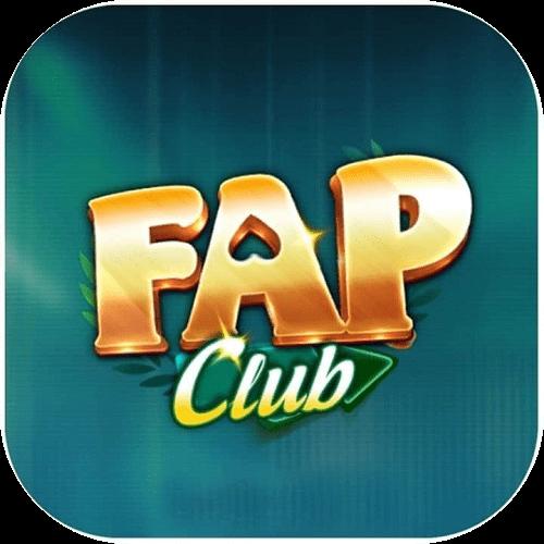 Fap club - Sân chơi công bằng tuyệt đối cho mọi người chơi