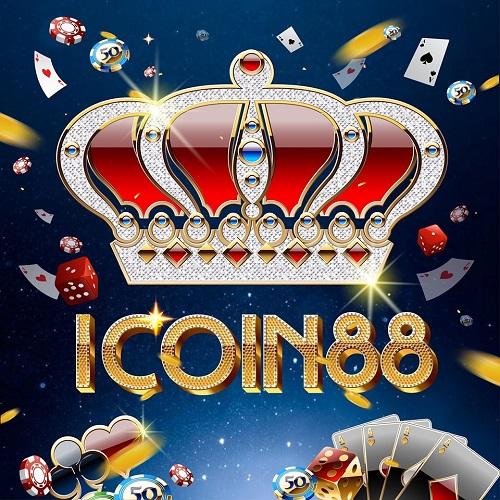 ICoin88 | Cổng game đổi thưởng quốc tế hàng đầu quốc tế