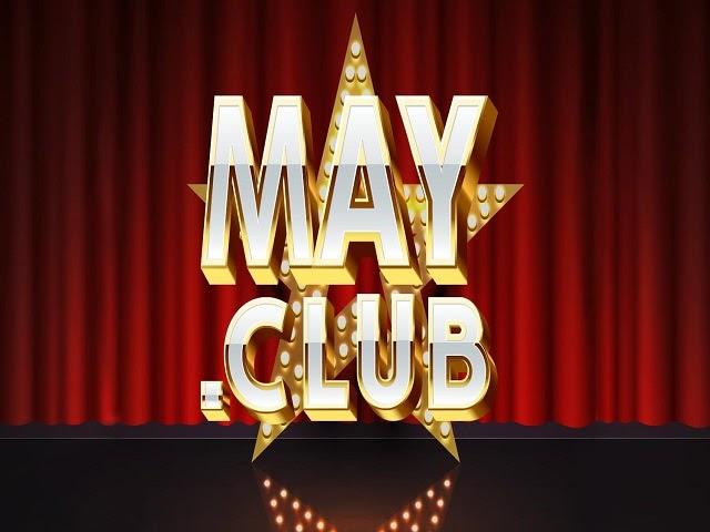 Nhà cái May Club cung cấp đa dạng game