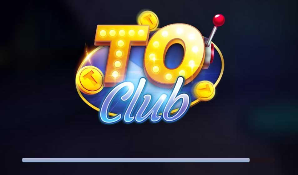 Review về nhà cái To Club có gì hot?