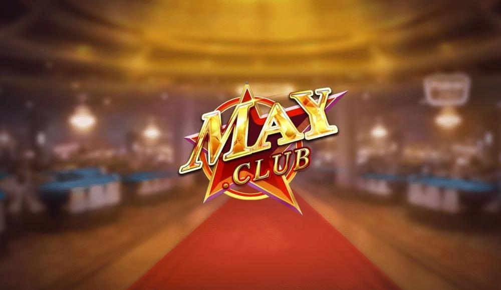 Thông tin May club lừa đảo đang tràn lan