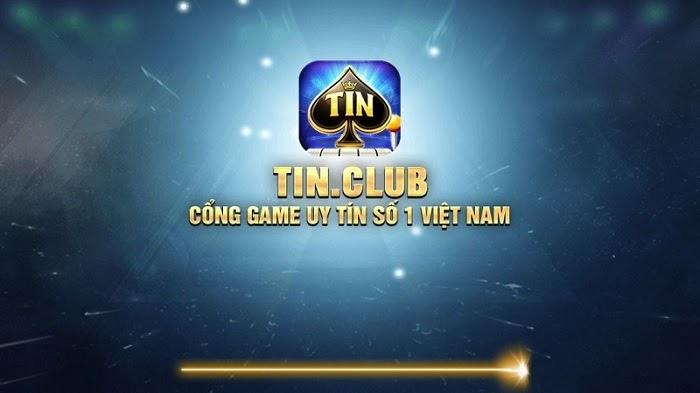 """Tinclub """"King of đổi thưởng"""""""