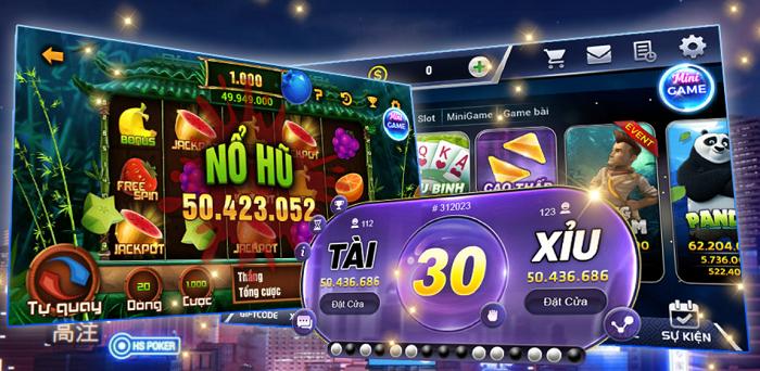 V68 là cổng game đổi thẻ thế hệ mới uy tín, chuyên nghiệp