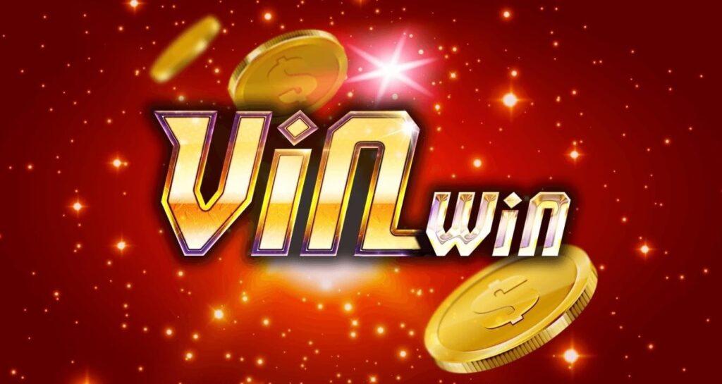 Vinwin là nhà cái uy tín hàng đầu trên thị trường