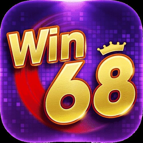 Win68 - Sân chơi uy tín hàng đầu được các cao thủ lựa chọn