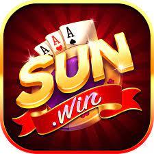 Sunwin | Đánh giá game bài Sunwin | Link tải Sunwin mới nhất