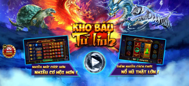 Game bài FA88 CLUB - game slot, game nổ hũ đổi thưởng số 1 Việt Nam