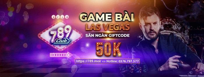 Làm sao để nhận giftcode tại 789 club? Tại sao nên chọn 789 club?