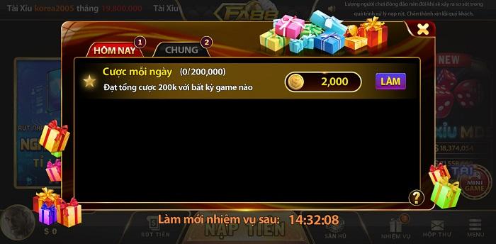 Làm sao để nhận giftcode tại fa88 club? Tại sao nên chọn fa88 club?