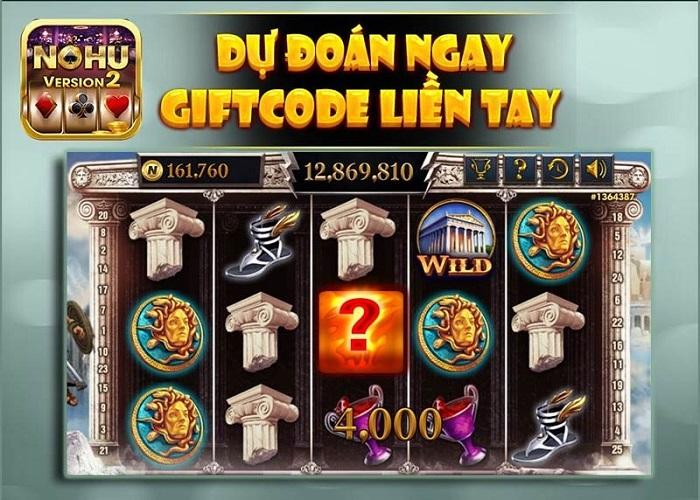 Làm sao để nhận giftcode tại nohu club? Tại sao nên chọn nohu club?