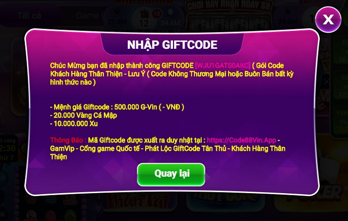 Làm sao để nhận giftcode tại r88 club? Tại sao nên chọn r88 club?