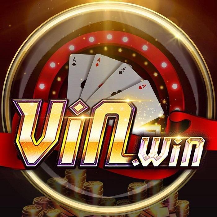 Làm sao để nhận giftcode tại Vinwin? Tại sao nên chọn Vinwin?