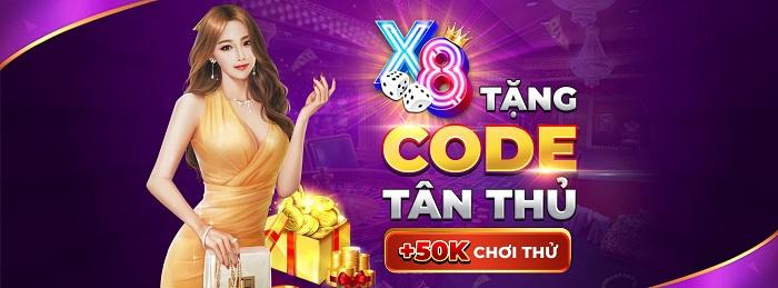 Làm sao để nhận giftcode tại x8 club? Tại sao nên chọn x8 club?