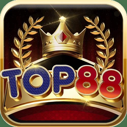 Top88 | Đánh giá game bài Top88 | Link tải Top88 mới nhất