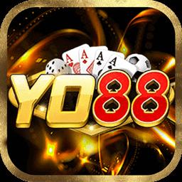 YO88 | Link tải YO88 mới nhất| Game nổ hũ cho ai đam mê đánh bạc