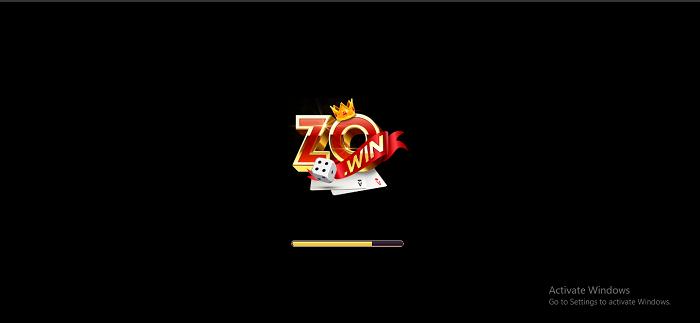Zowin - game bài đổi thưởng, game nổ hũ siêu hấp dẫn