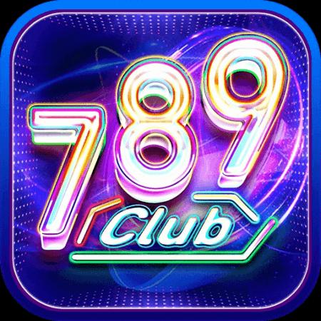 Tham gia nổ hũ tại nhà cái 789 club nhận ưu đãi khủng