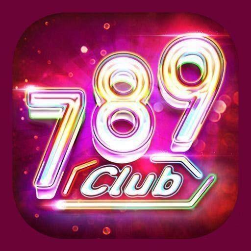 789 Club luôn đảm bảo uy tín tuyệt đối