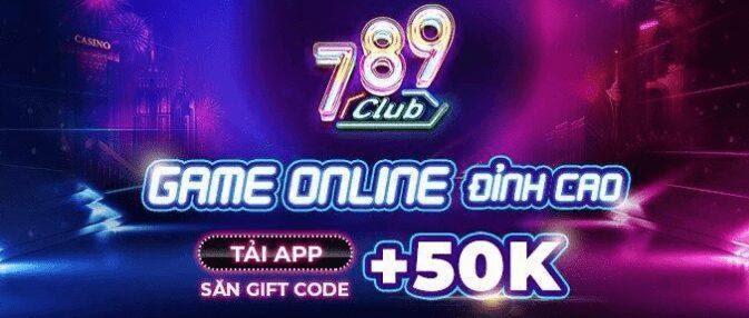 Thông tin về việc nhà cái 789 club lừa đảo là thật hay giả?