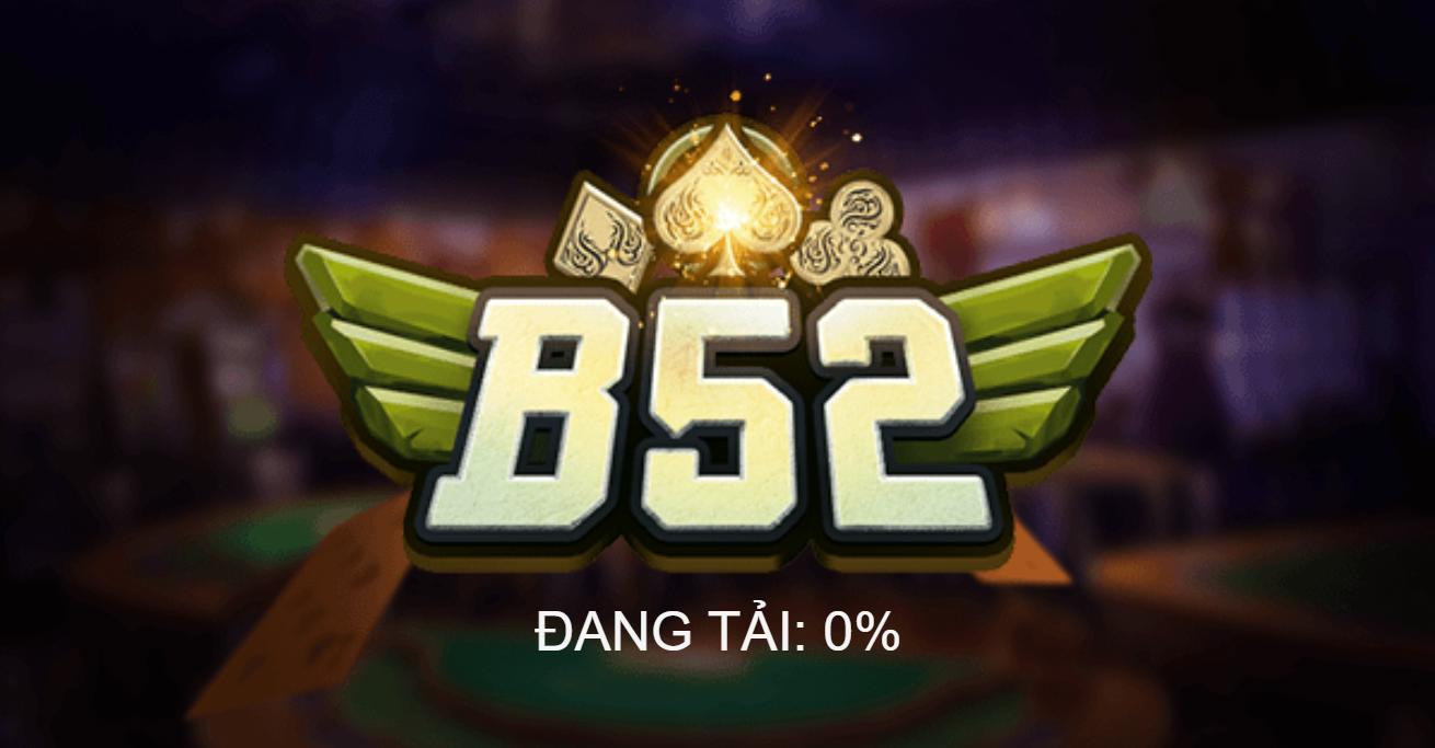 Hướng dẫn đăng nhập và đổi thưởng siêu tốc tại Game B52 Club